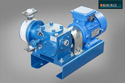 Mechanical Diaphragm Dosing Pumps