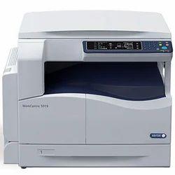 Workcentre 5019 Multifunction Printer