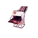 Single Size Slicer Machine