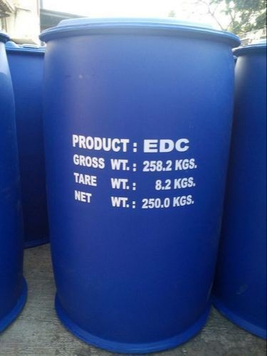 Solvent - Ethylene Di-chloride ( Edc) Manufacturer from Ahmedabad