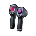 FLIR TG165 & TG167 Spot Thermal Cameras