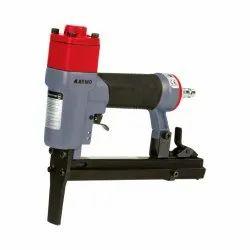 Pneumatic Stapler ECO-PS8016LN
