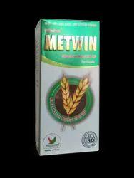 Metsulfuron Methyl 20% WP