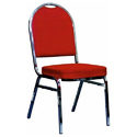 Party Benquet Chair