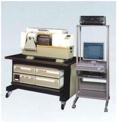 Rheolograph-Solid, Model L-1R