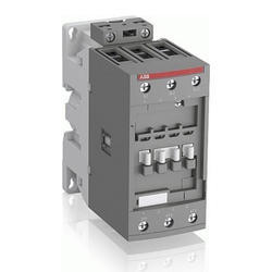 DC Power Contactor