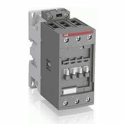 DC Power Contactor
