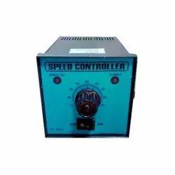 RPM Controller