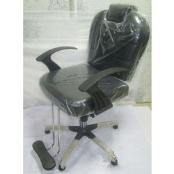 5 Leg Salon Chair