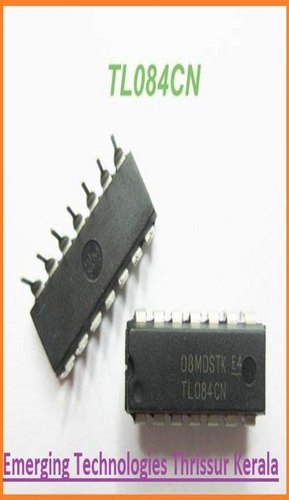 CAR USB Charger Module DC Converter & Dual USB 5V 1A 2 1A Mobile