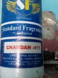 Sandalwood Agarbatti Fragrance