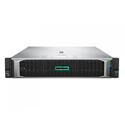 HPE Proliant DL380 Gen10 868703-B21