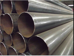 Carbon Steel ASME SA 210 GR 1 Pipes