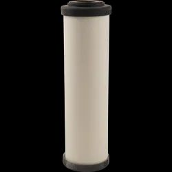 Ingersoll Rand Screw Compressor Line Filters