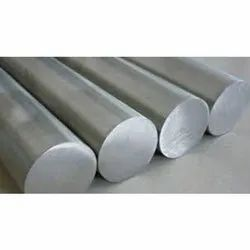 17-4 PH Stainless Steel Bars