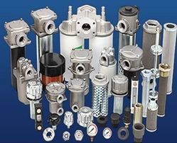 Hydroline Products