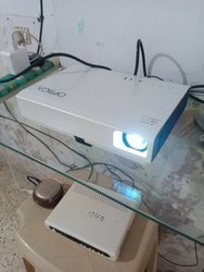 LED Projector Rent for Education in Ahmedabad