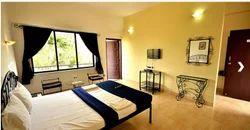 AC Room Rental Services
