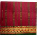 Cotton Casual Wear, Party Wear Ladies Sarees