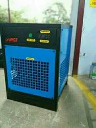 Air Dryer For Printing