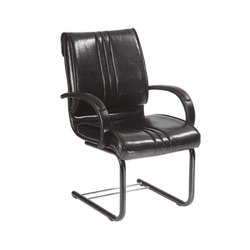 SF-218 Manager Chair