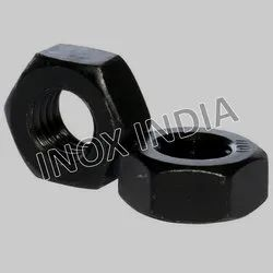 High Tensile Heavy Hex Nuts Grade 10.9
