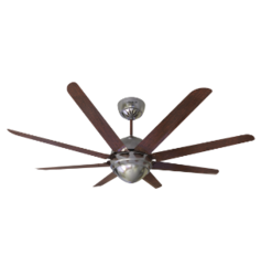 Special Finish Ceiling Fan
