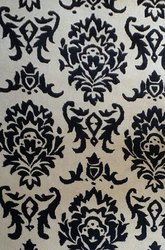 Modern Design Hand Tufted Carpets
