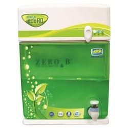Zero B Eco RO Water Purifiers