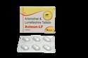 Asteun-LF Tablets