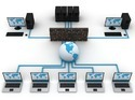 It Network Integration Service