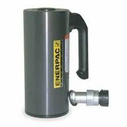 RAC-506 Enerpac Single-Acting Aluminum Hydraulic Cylinder