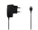 Samsung Travel Adapter Charger (Black)