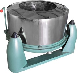 Hydro Extractor For Laundry Use