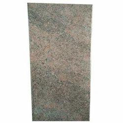 Granite Tile, Usage: Flooring