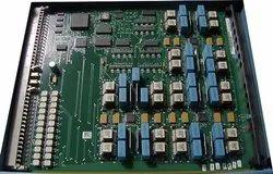 Digital Subscriber Line Module SLMO2 / S30810-Q2168-X10