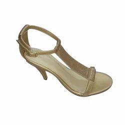 94bfa7d9874 Bata Women Ladies High Heel Sandal