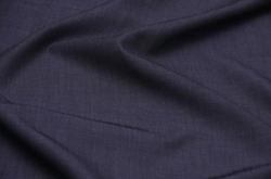 Blue 1.60 Meter Belfast 100% Giza Cotton Exclusive Shirting Belfast-sh-0501