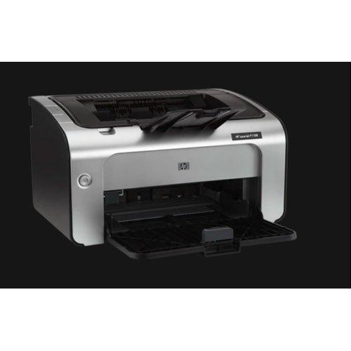 HP LASERJET PRO P1108 PRINTER DESCARGAR CONTROLADOR