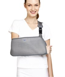 Pouch Arm Sling (Oxypore)