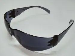 Safety Goggles Black ES001 Karam