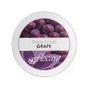 Flocare Grape Face Scrub