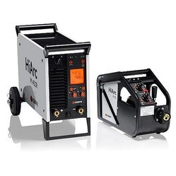 Kemppi Hiarc Welding Machine