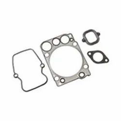 Head Gasket Kit, For Automotive Part, Thickness: 3 - 5 Mm