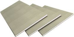 Thermal Insulation Boards