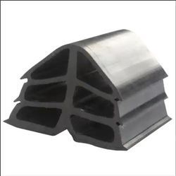 Expansion-Joints