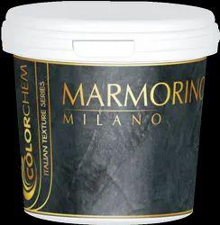 Marmorino Milano Texture Paint