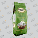 Center Seal BOPP Rice Packaging Pouches