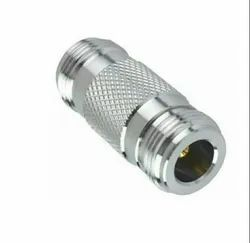 Female Connector