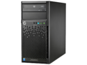HPE ProLiant ML110 G10 Server